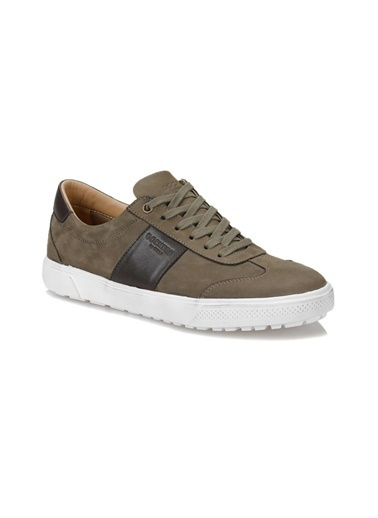 Dockers by Gerli Sneakers Haki